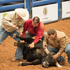 DS_Rodeo_2015-9744