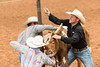 Dripping_Springs_Rodeo_2016-3374