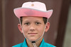 Dripping_Springs_Rodeo_2016-3342
