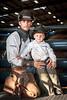 Cowboy Generations