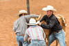 Dripping_Springs_Rodeo_2016-3371