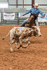 Dripping_Springs_Rodeo_2016-3327