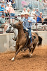 Dripping_Springs_Rodeo_2016-3349