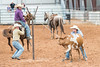 Dripping_Springs_Rodeo_2016-3322