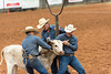 Dripping_Springs_Rodeo_2016-3319