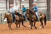 Dripping_Springs_Rodeo_2016-3326