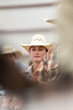 Dripping_Springs_Rodeo_2016-3354
