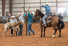 Dripping_Springs_Rodeo_2016-3336