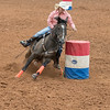 DS_Rodeo-4832