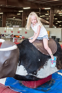 DS_Rodeo-4351