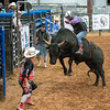 DS_Rodeo-4859