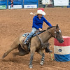 DS_Rodeo-4760