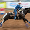 DS_Rodeo-4772