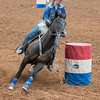 DS_Rodeo-4768