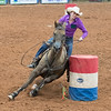 DS_Rodeo-4812
