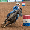 DS_Rodeo-4825