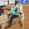 DS_Rodeo-4920