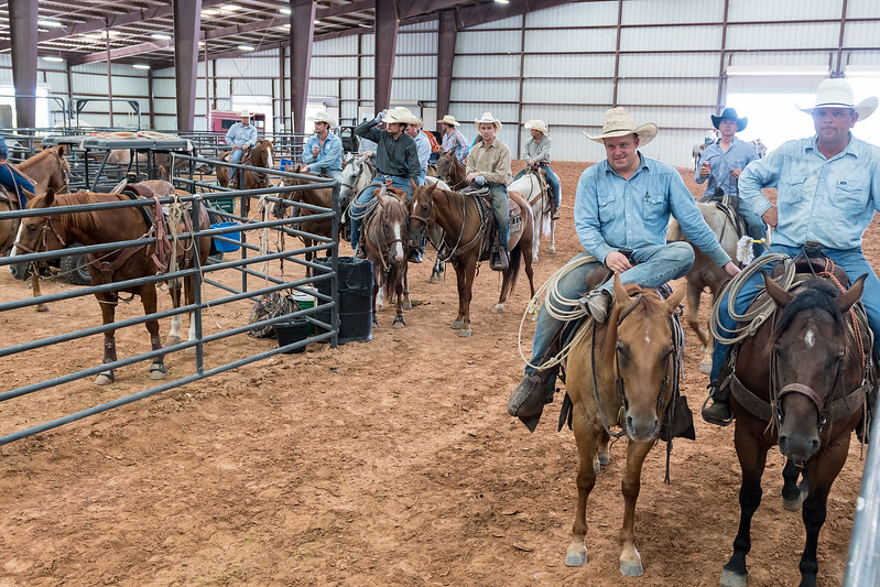 DS_Rodeo-4329