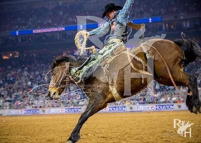 march 3 saddle bronc 5x7-2810