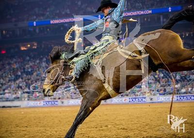 march 3 saddle bronc 5x7-2811