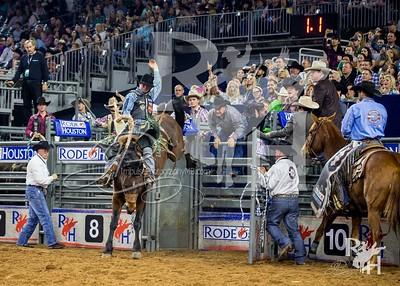 march 3 saddle bronc 5x7-2772