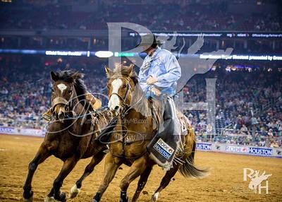 march 3 saddle bronc 5x7-2710