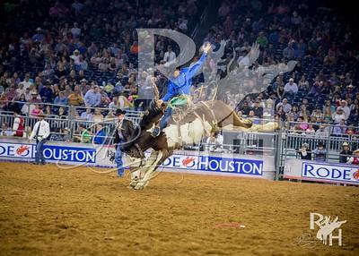 march 3 saddle bronc 5x7-2884