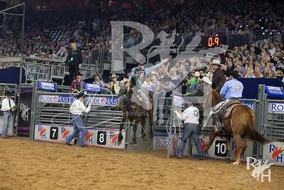march 3 saddle bronc 5x7-2770