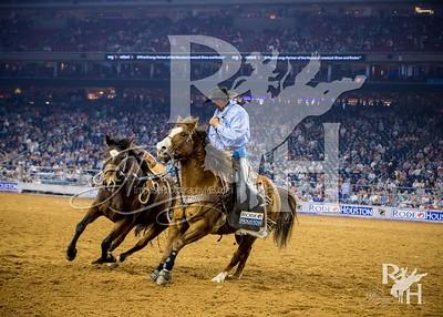 march 3 saddle bronc 5x7-2707