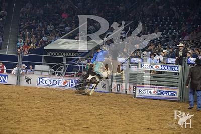 march 3 saddle bronc 5x7-2861