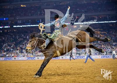 march 3 saddle bronc 5x7-2807