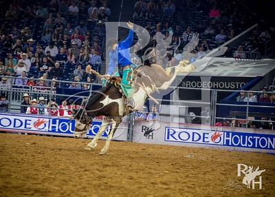 march 3 saddle bronc 5x7-2873