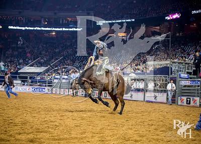 march 3 saddle bronc 5x7-2798