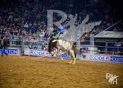 march 3 saddle bronc 5x7-2875