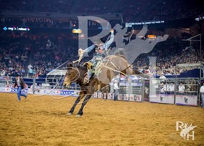 march 3 saddle bronc 5x7-2802
