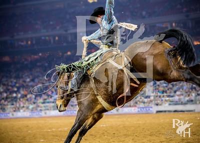march 3 saddle bronc 5x7-2813