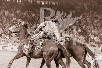 march 3 saddle bronc 5x7-2734