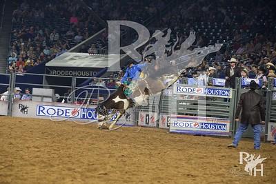 march 3 saddle bronc 5x7-2860