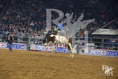 march 3 saddle bronc 5x7-2876