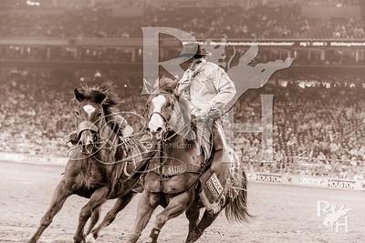 march 3 saddle bronc 5x7-2711