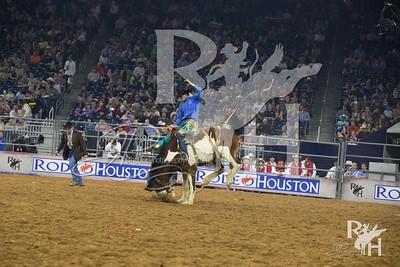 march 3 saddle bronc 5x7-2881