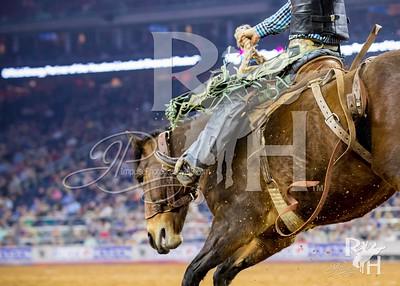 march 3 saddle bronc 5x7-2812