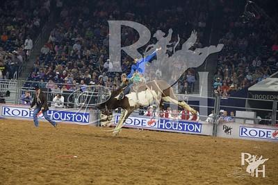march 3 saddle bronc 5x7-2879
