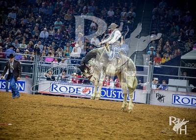 march 3 saddle bronc 5x7-2281