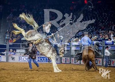 march 3 saddle bronc 5x7-2309
