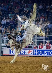 march 3 saddle bronc 5x7-2285