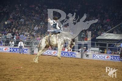 march 3 saddle bronc 5x7-2299