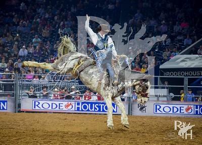 march 3 saddle bronc 5x7-2302