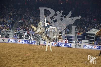 march 3 saddle bronc 5x7-2295