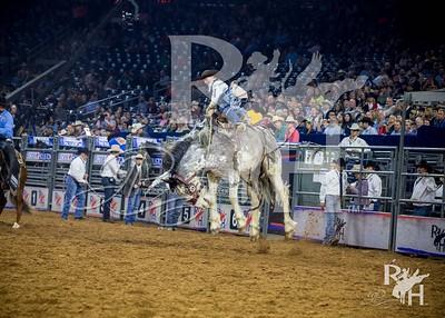 march 3 saddle bronc 5x7-2317